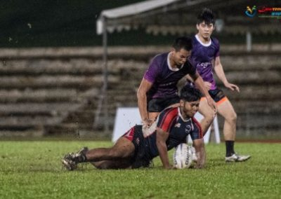 2017-04-13_SRU Midnight 7s_Photo by Lawrence Loh-24