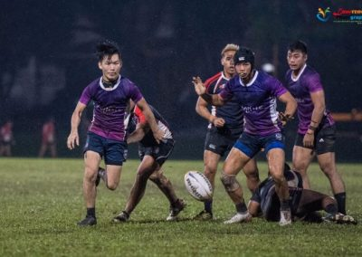 2017-04-13_SRU Midnight 7s_Photo by Lawrence Loh-25