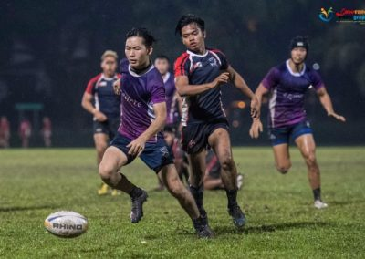 2017-04-13_SRU Midnight 7s_Photo by Lawrence Loh-26