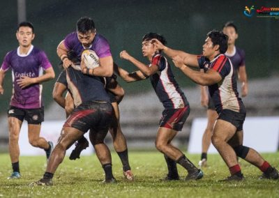 2017-04-13_SRU Midnight 7s_Photo by Lawrence Loh-28