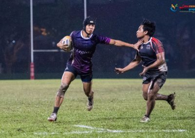 2017-04-13_SRU Midnight 7s_Photo by Lawrence Loh-29