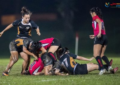 2017-04-13_SRU Midnight 7s_Photo by Lawrence Loh-3