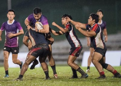 2017-04-13_SRU Midnight 7s_Photo by Lawrence Loh-30