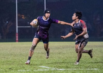 2017-04-13_SRU Midnight 7s_Photo by Lawrence Loh-31