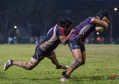 2017-04-13_SRU Midnight 7s_Photo by Lawrence Loh-32