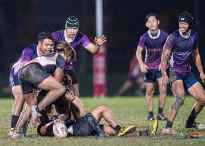 2017-04-13_SRU Midnight 7s_Photo by Lawrence Loh-33