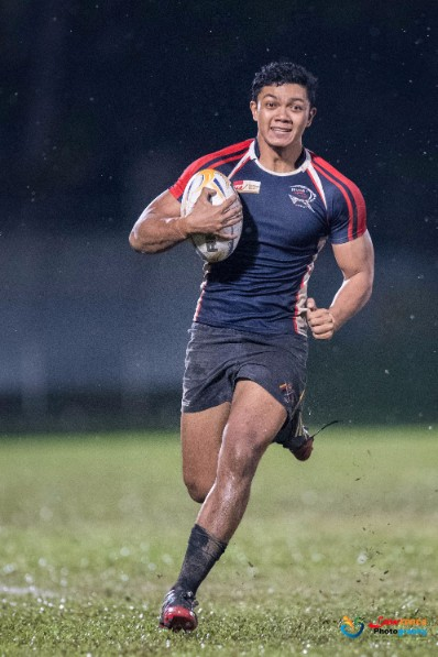 2017-04-13_SRU Midnight 7s_Photo by Lawrence Loh-34