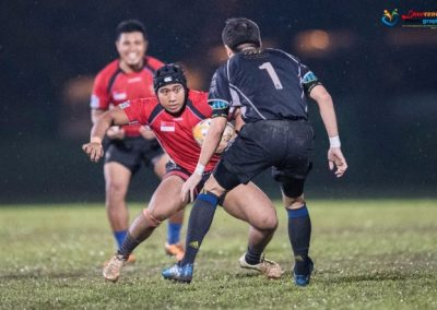 2017-04-13_SRU Midnight 7s_Photo by Lawrence Loh-37