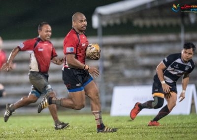 2017-04-13_SRU Midnight 7s_Photo by Lawrence Loh-38