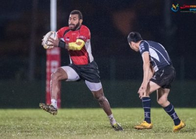 2017-04-13_SRU Midnight 7s_Photo by Lawrence Loh-40