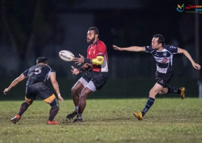 2017-04-13_SRU Midnight 7s_Photo by Lawrence Loh-41
