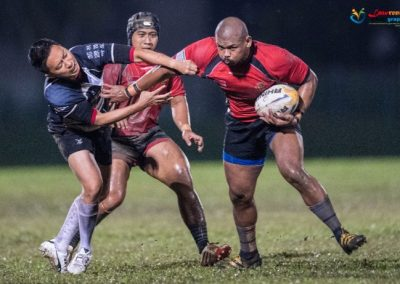 2017-04-13_SRU Midnight 7s_Photo by Lawrence Loh-44