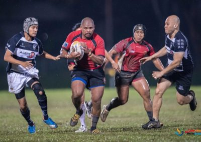 2017-04-13_SRU Midnight 7s_Photo by Lawrence Loh-45