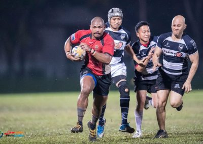 2017-04-13_SRU Midnight 7s_Photo by Lawrence Loh-46
