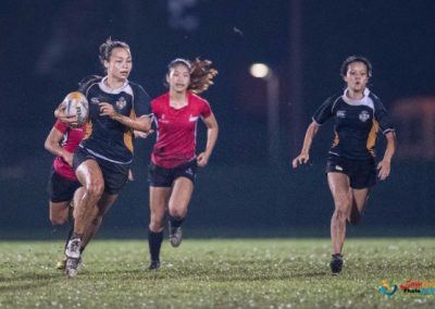 2017-04-13_SRU Midnight 7s_Photo by Lawrence Loh-5