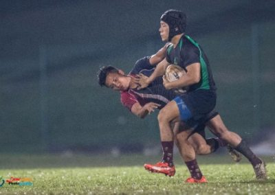 2017-04-13_SRU Midnight 7s_Photo by Lawrence Loh-51