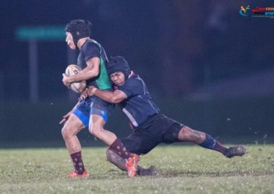2017-04-13_SRU Midnight 7s_Photo by Lawrence Loh-52
