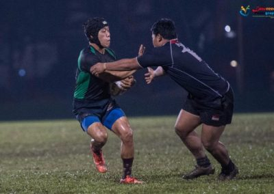 2017-04-13_SRU Midnight 7s_Photo by Lawrence Loh-54