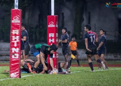 2017-04-13_SRU Midnight 7s_Photo by Lawrence Loh-55