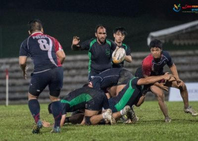 2017-04-13_SRU Midnight 7s_Photo by Lawrence Loh-56