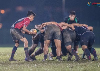 2017-04-13_SRU Midnight 7s_Photo by Lawrence Loh-57