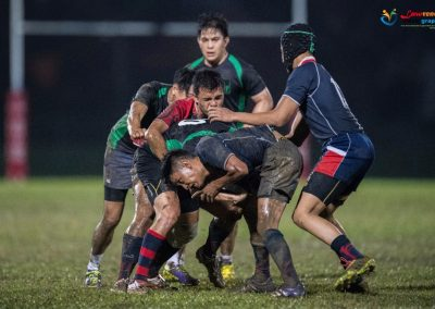 2017-04-13_SRU Midnight 7s_Photo by Lawrence Loh-58