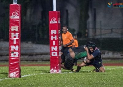 2017-04-13_SRU Midnight 7s_Photo by Lawrence Loh-59