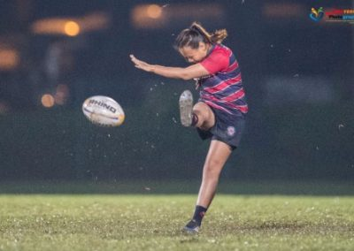 2017-04-13_SRU Midnight 7s_Photo by Lawrence Loh-61