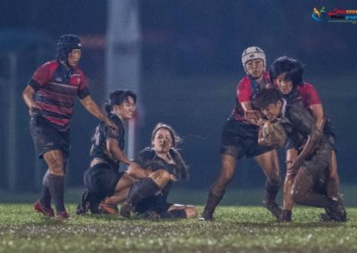 2017-04-13_SRU Midnight 7s_Photo by Lawrence Loh-62