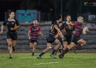 2017-04-13_SRU Midnight 7s_Photo by Lawrence Loh-63