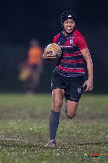 2017-04-13_SRU Midnight 7s_Photo by Lawrence Loh-65