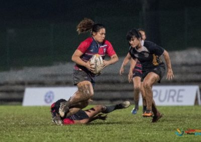 2017-04-13_SRU Midnight 7s_Photo by Lawrence Loh-67