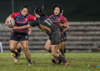 2017-04-13_SRU Midnight 7s_Photo by Lawrence Loh-68