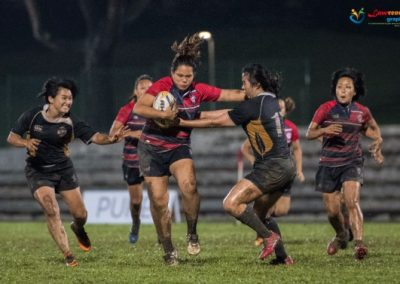 2017-04-13_SRU Midnight 7s_Photo by Lawrence Loh-69