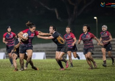 2017-04-13_SRU Midnight 7s_Photo by Lawrence Loh-70