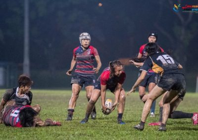 2017-04-13_SRU Midnight 7s_Photo by Lawrence Loh-72