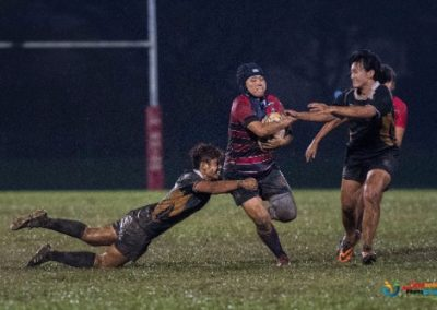 2017-04-13_SRU Midnight 7s_Photo by Lawrence Loh-73