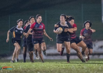 2017-04-13_SRU Midnight 7s_Photo by Lawrence Loh-75