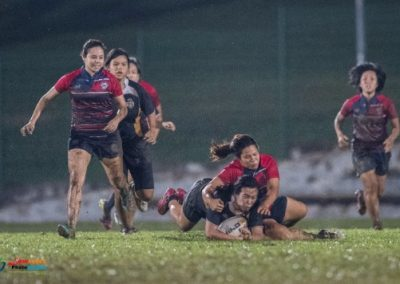 2017-04-13_SRU Midnight 7s_Photo by Lawrence Loh-76