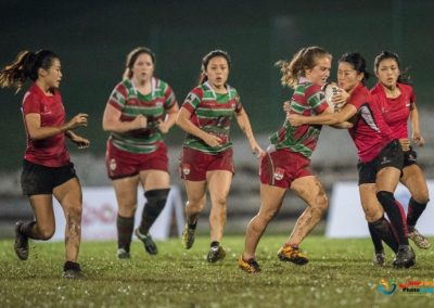 2017-04-13_SRU Midnight 7s_Photo by Lawrence Loh-77
