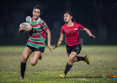 2017-04-13_SRU Midnight 7s_Photo by Lawrence Loh-78