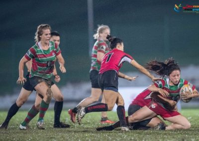 2017-04-13_SRU Midnight 7s_Photo by Lawrence Loh-79