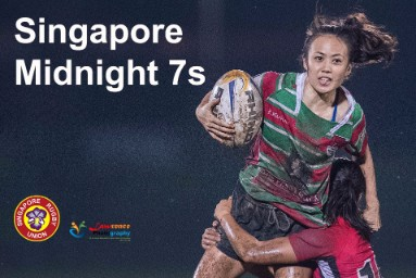 2017-04-13_SRU Midnight 7s_Photo by Lawrence Loh-80