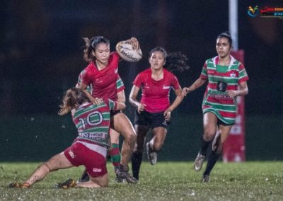2017-04-13_SRU Midnight 7s_Photo by Lawrence Loh-83