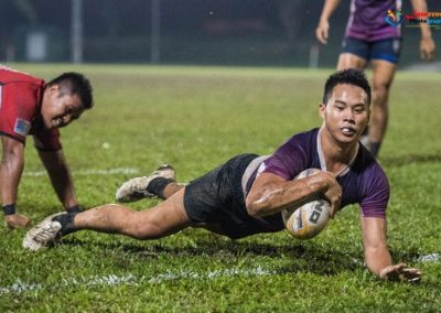 2017-04-13_SRU Midnight 7s_Photo by Lawrence Loh-84