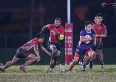 2017-04-13_SRU Midnight 7s_Photo by Lawrence Loh-85