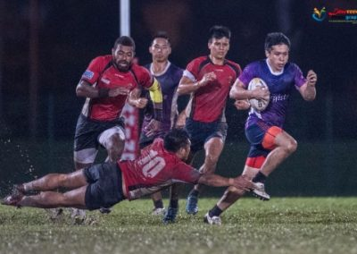 2017-04-13_SRU Midnight 7s_Photo by Lawrence Loh-86