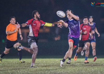 2017-04-13_SRU Midnight 7s_Photo by Lawrence Loh-87