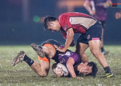 2017-04-13_SRU Midnight 7s_Photo by Lawrence Loh-88
