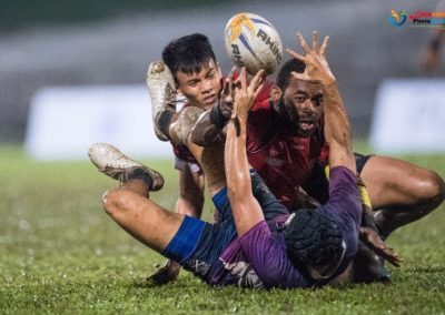 2017-04-13_SRU Midnight 7s_Photo by Lawrence Loh-89